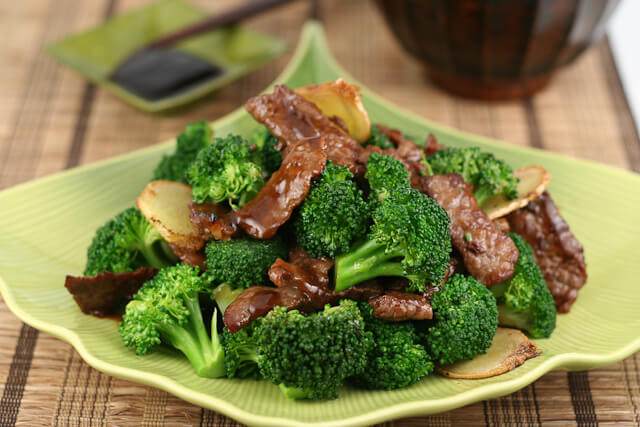 Easy Beef Broccoli Recipe Kusina Master Recipes