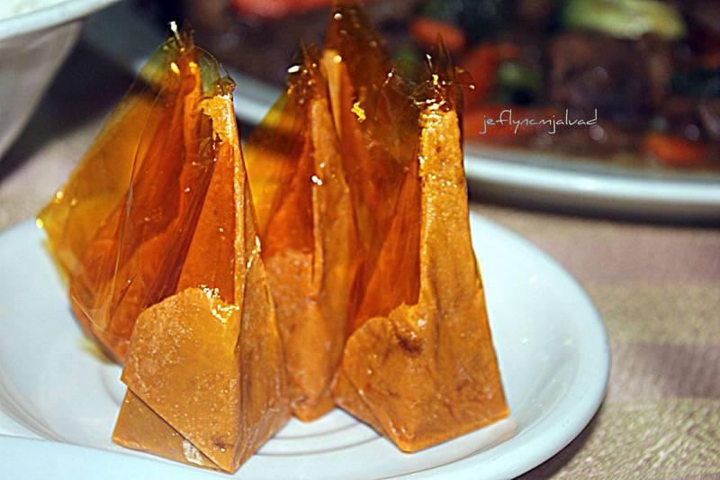 Easy Yema Candy Recipe Kusina Master Recipes
