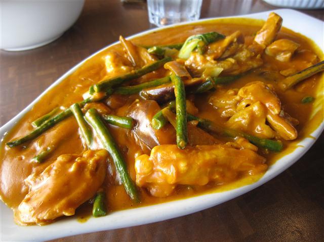 Easy Chicken Kare Kare Recipe Kusina Master Recipes